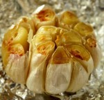 roasting-garlic-4-500x482