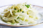shaved-fennel-salad-600-a-520x349